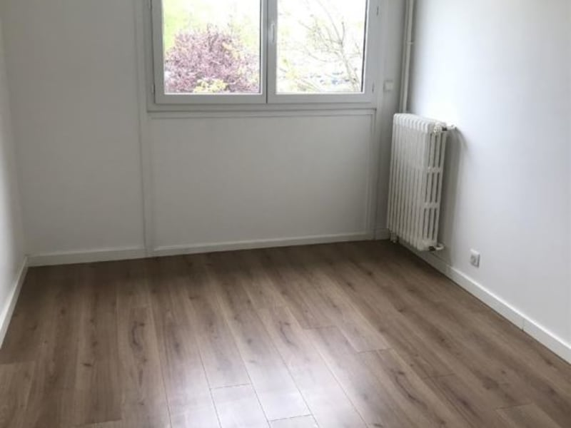 Rental apartment Toulouse 710€ CC - Picture 4