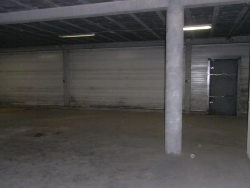 Rental empty room/storage St jean 900€ HC - Picture 4