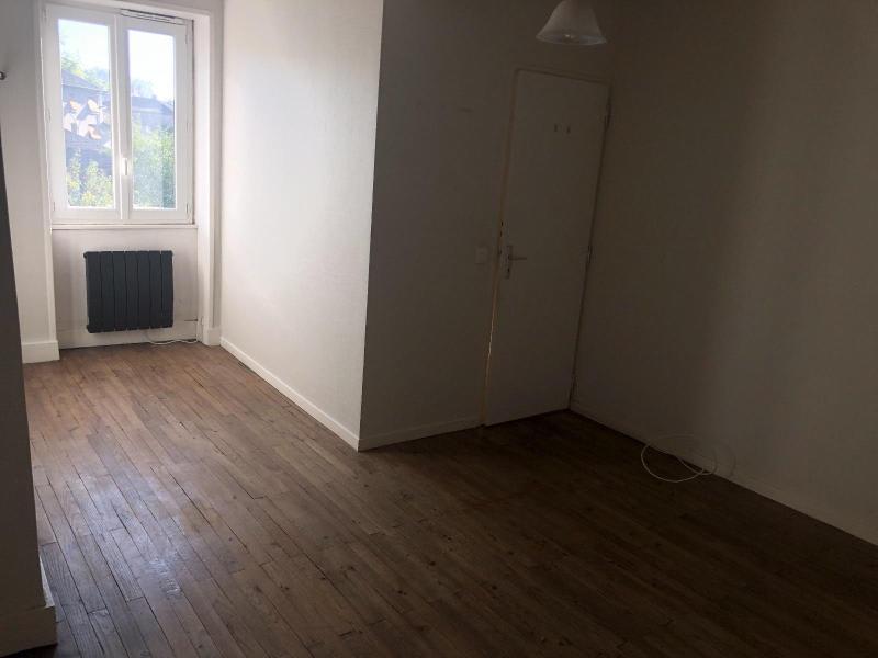 Location appartement Belleville sur saone 338€ CC - Photo 4