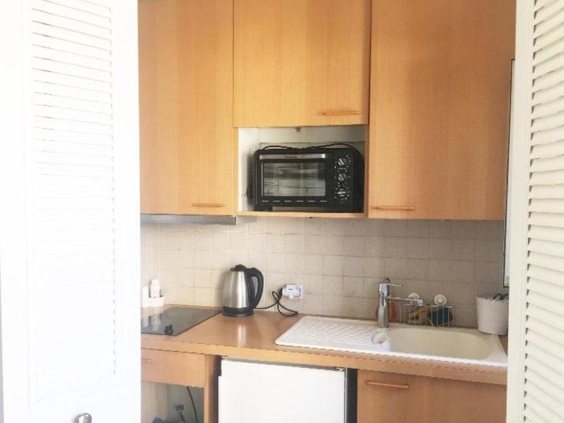 Location appartement Boulogne billancourt 891€ CC - Photo 3