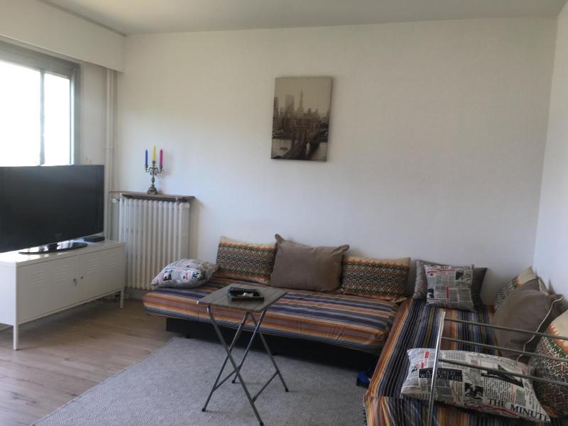 Location appartement Boulogne billancourt 891€ CC - Photo 4