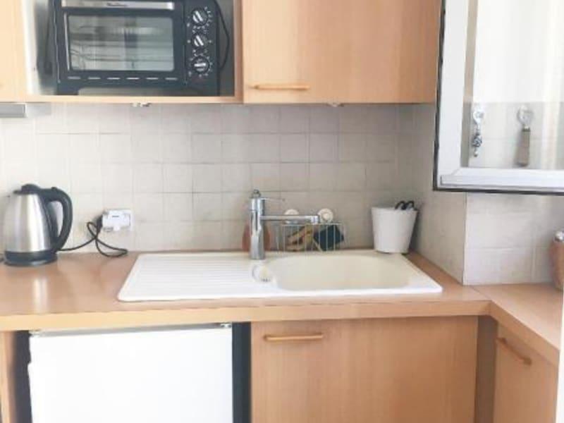 Location appartement Boulogne billancourt 891€ CC - Photo 5