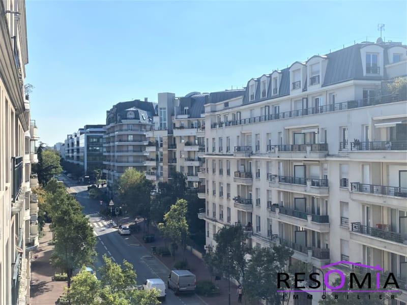 Sale apartment Chatillon 594000€ - Picture 6