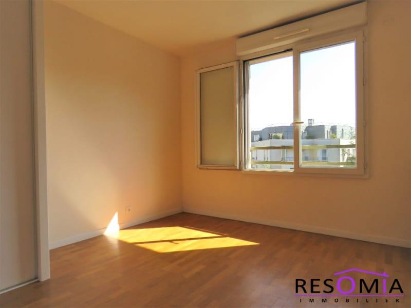 Sale apartment Chatillon 594000€ - Picture 9
