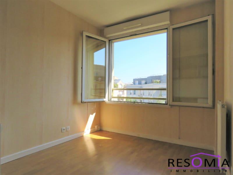 Sale apartment Chatillon 594000€ - Picture 10