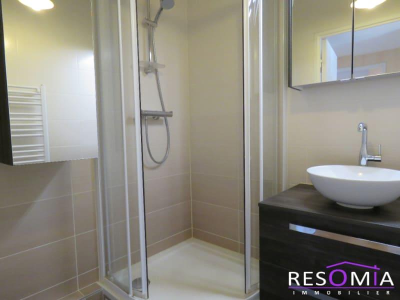 Sale apartment Chatillon 594000€ - Picture 11