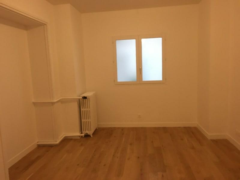 Rental apartment Paris 8ème 2150€ CC - Picture 2