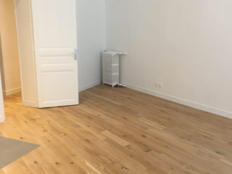 Rental apartment Paris 8ème 2150€ CC - Picture 3