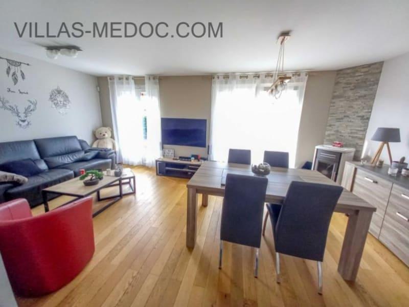Sale house / villa Hourtin 418000€ - Picture 5