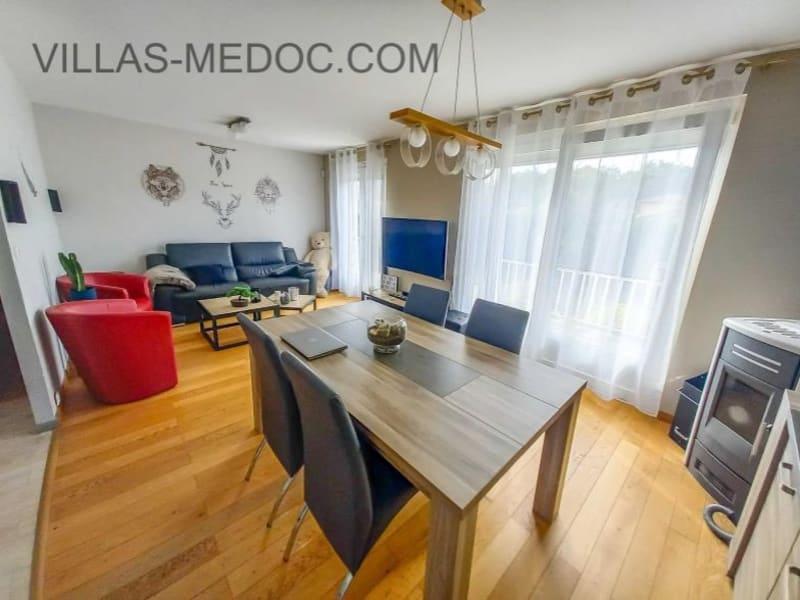 Sale house / villa Hourtin 418000€ - Picture 6