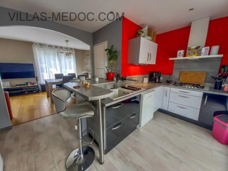 Sale house / villa Hourtin 418000€ - Picture 8