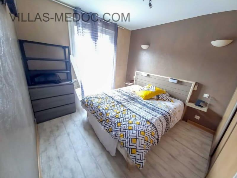 Sale house / villa Hourtin 418000€ - Picture 9