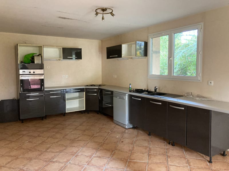Vente maison / villa Montberon 298000€ - Photo 4