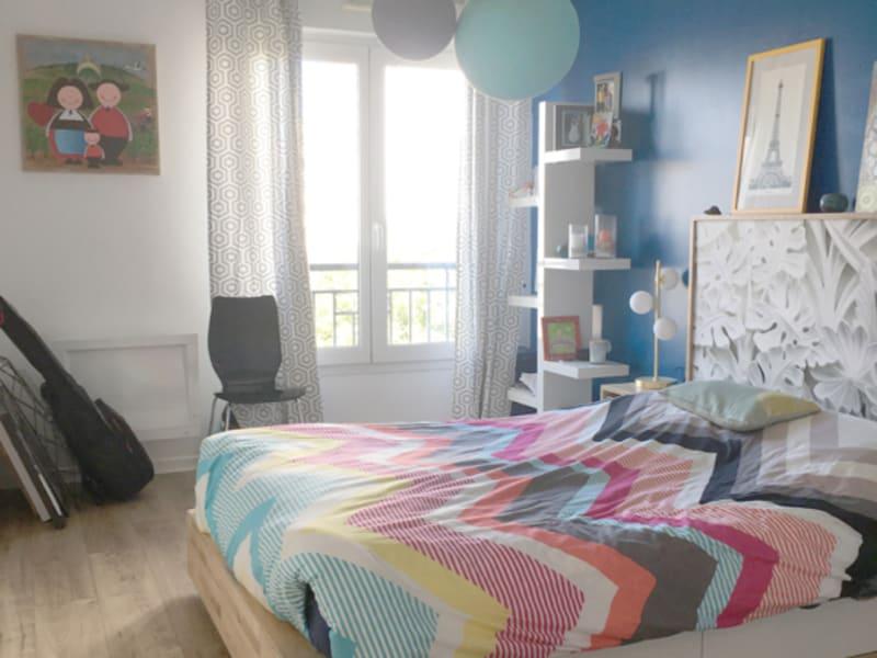 Sale apartment La garenne colombes 795000€ - Picture 5