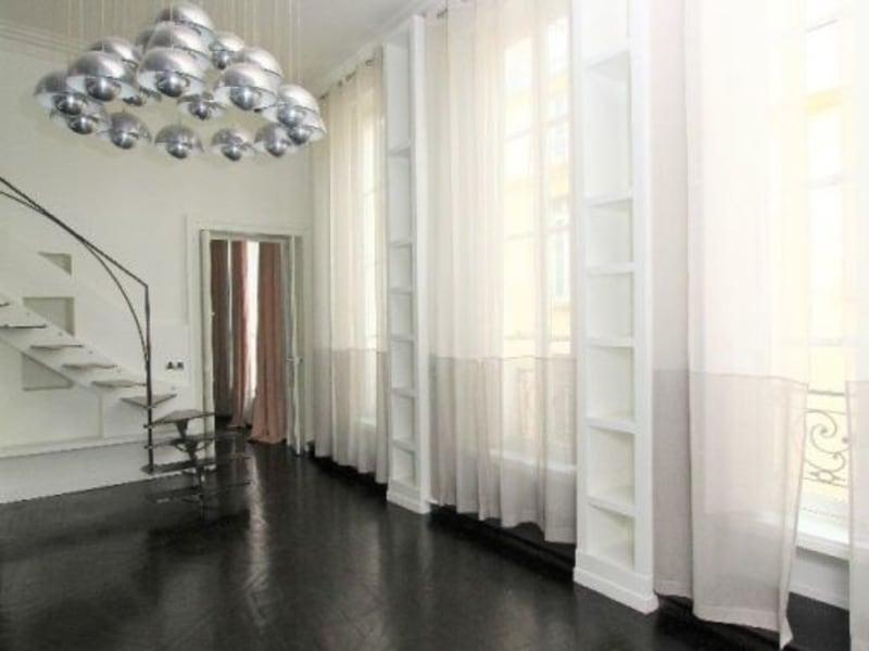 Location appartement Paris 6ème 5247€ CC - Photo 10