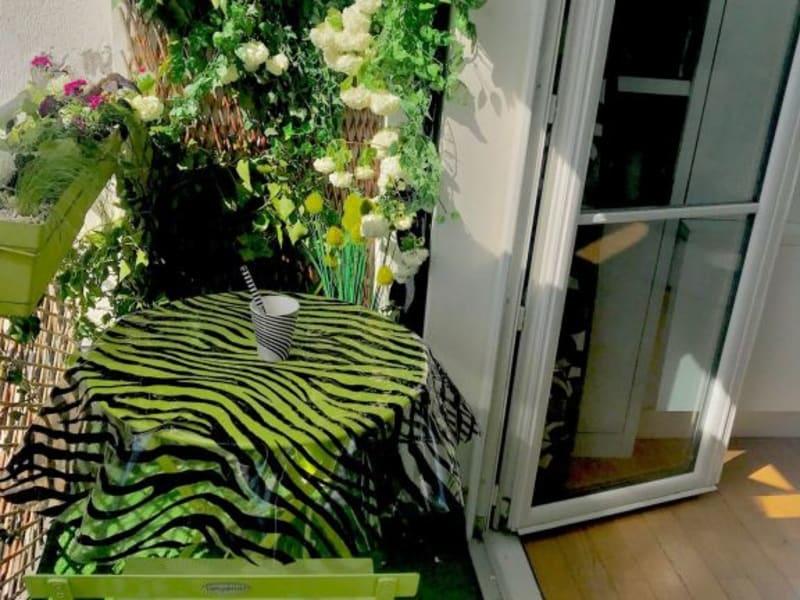 Vente appartement Paris 6ème 299000€ - Photo 5