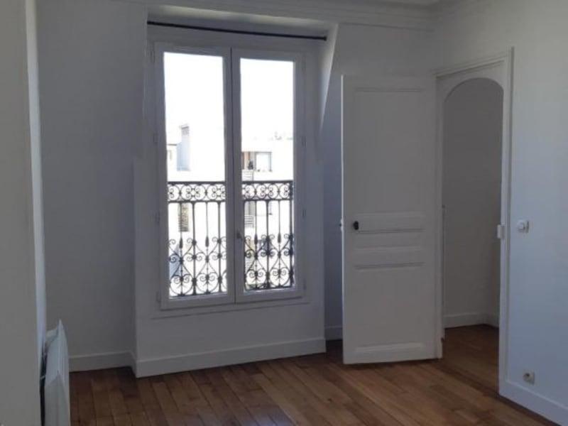 Location appartement Paris 11ème 1240€ CC - Photo 3