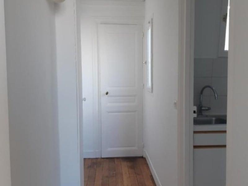 Location appartement Paris 11ème 1240€ CC - Photo 5