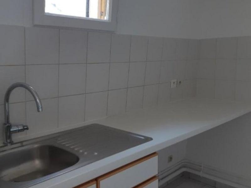 Location appartement Paris 11ème 1240€ CC - Photo 6