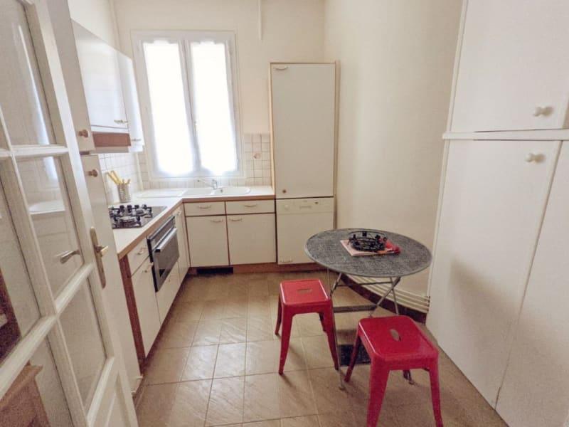 出租 公寓 Paris 15ème 1786€ CC - 照片 3