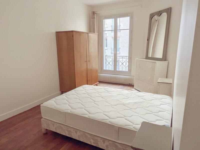 出租 公寓 Paris 15ème 1786€ CC - 照片 8