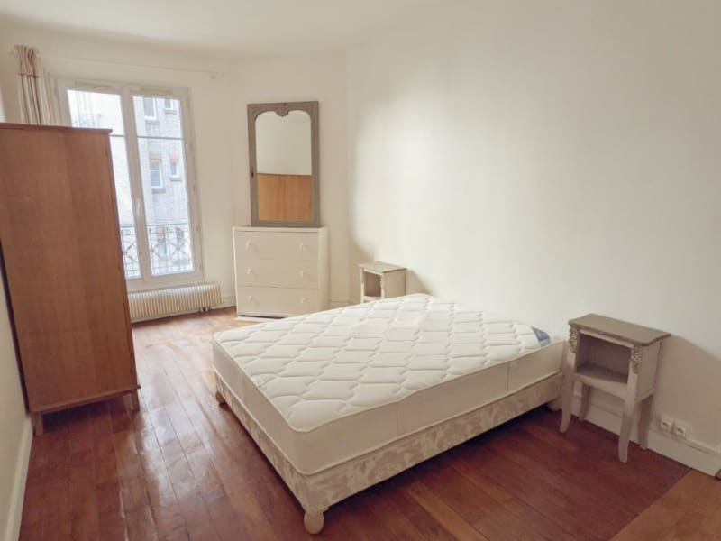 出租 公寓 Paris 15ème 1786€ CC - 照片 9