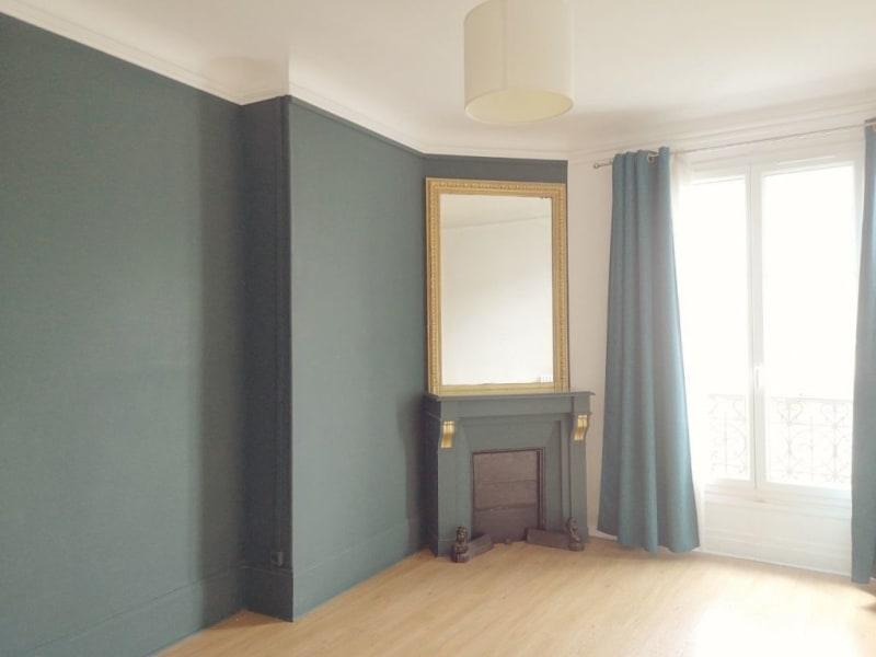 出租 公寓 Paris 15ème 1933€ CC - 照片 10