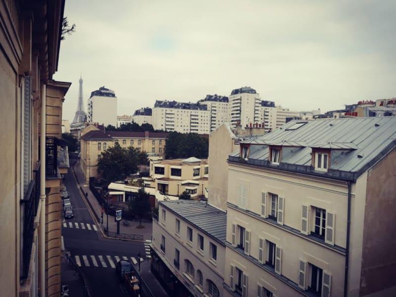 出租 公寓 Paris 15ème 1933€ CC - 照片 13
