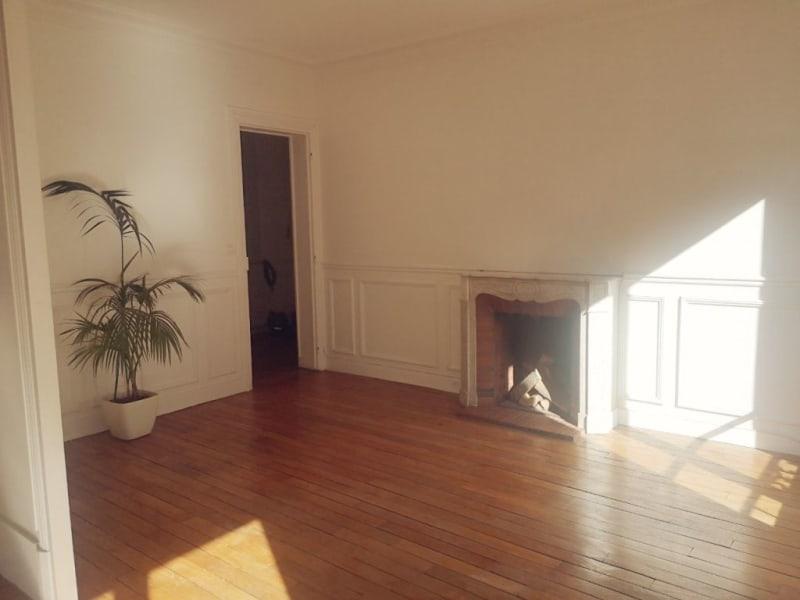 出租 公寓 Paris 15ème 1714€ CC - 照片 3