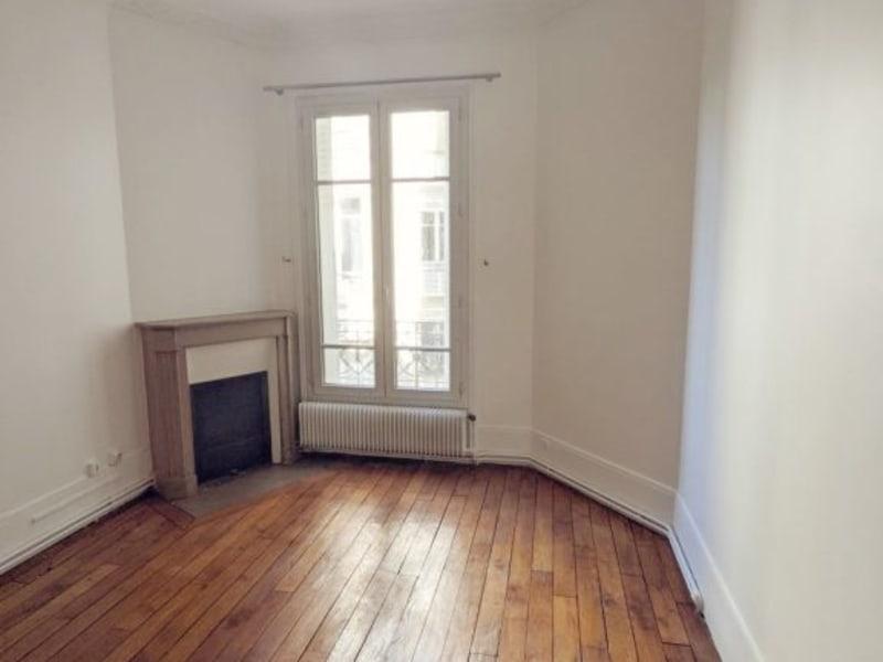 出租 公寓 Paris 15ème 1714€ CC - 照片 6