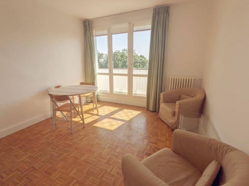 出租 公寓 Suresnes 1095€ CC - 照片 1