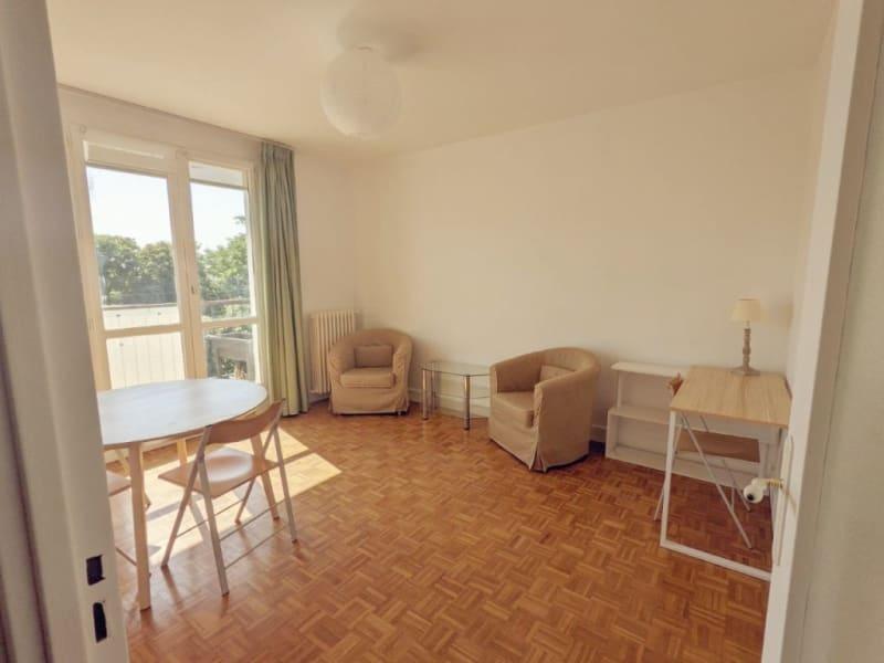 出租 公寓 Suresnes 1095€ CC - 照片 2