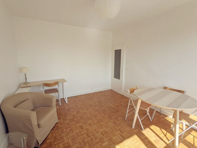 出租 公寓 Suresnes 1095€ CC - 照片 3