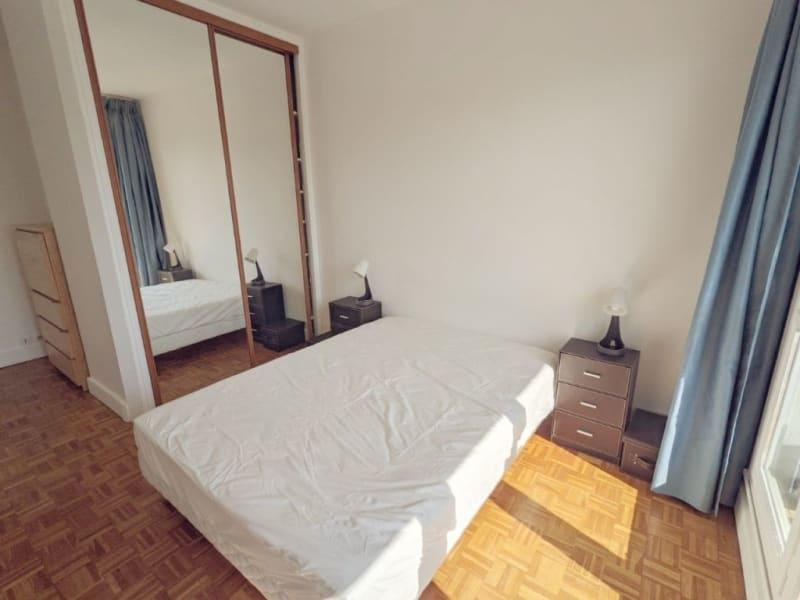 出租 公寓 Suresnes 1095€ CC - 照片 4