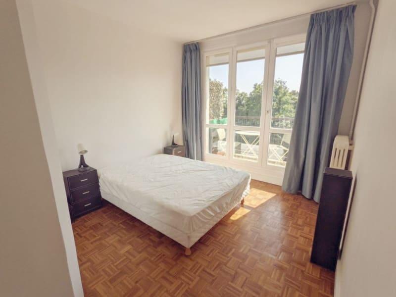 出租 公寓 Suresnes 1095€ CC - 照片 5