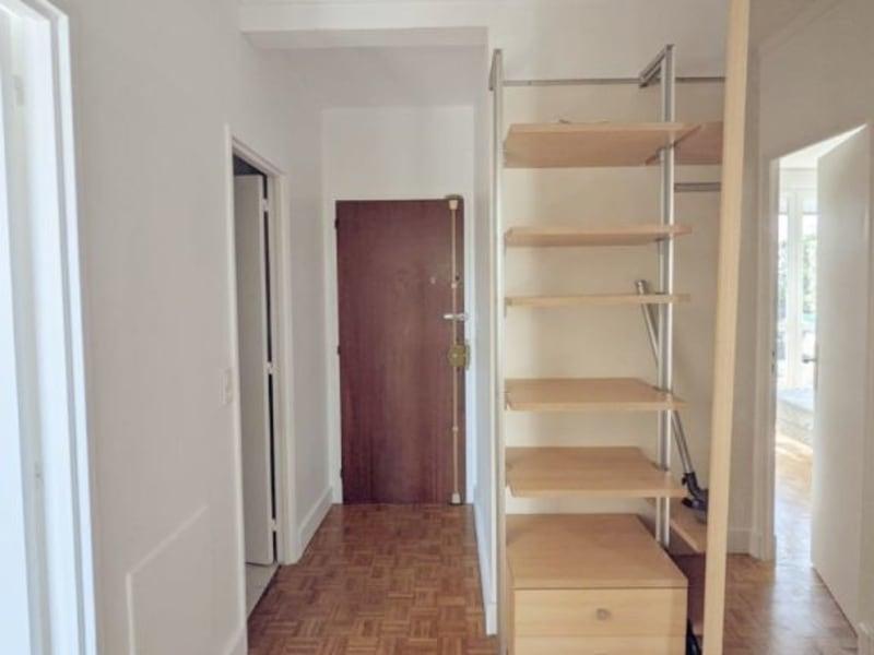 出租 公寓 Suresnes 1095€ CC - 照片 6