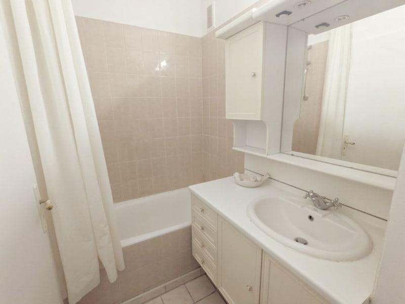 出租 公寓 Suresnes 1095€ CC - 照片 11