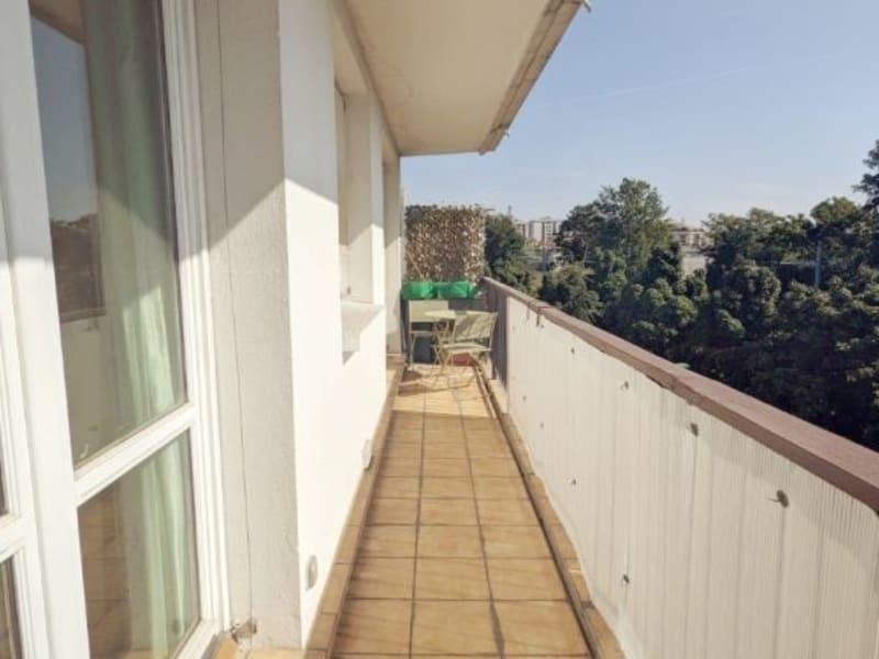 出租 公寓 Suresnes 1095€ CC - 照片 12