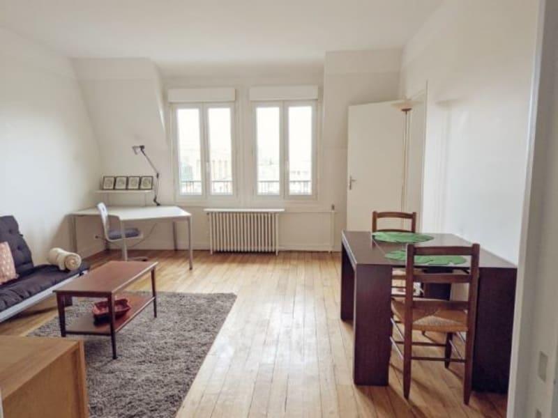 出租 公寓 Paris 15ème 1490€ CC - 照片 3