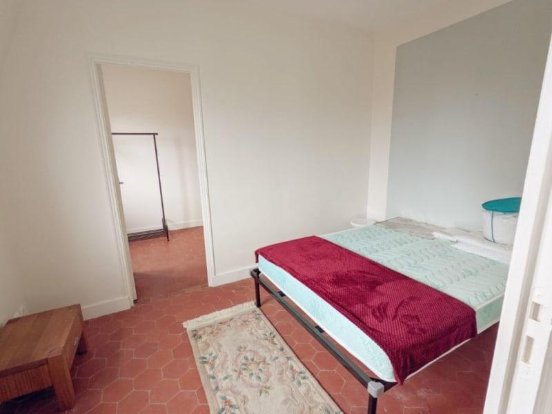 出租 公寓 Paris 15ème 1490€ CC - 照片 7