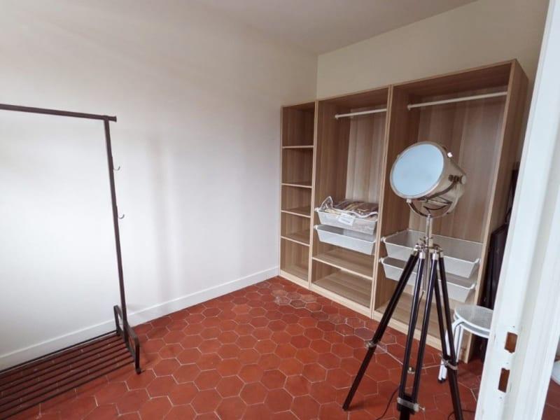 出租 公寓 Paris 15ème 1490€ CC - 照片 8
