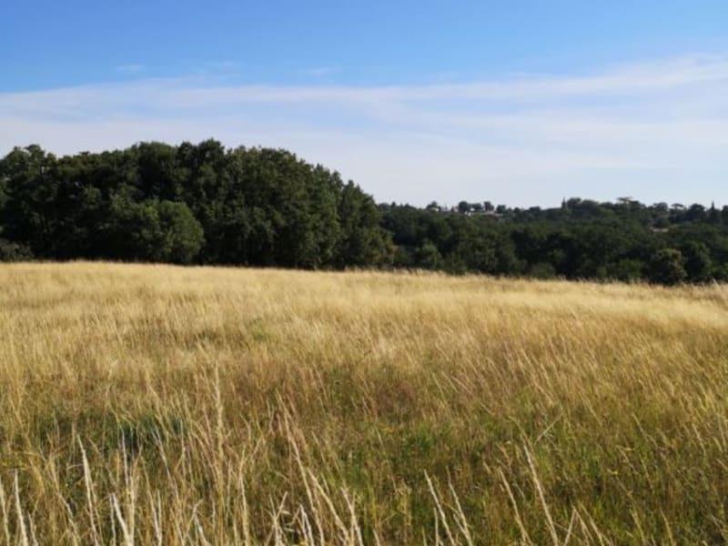 Vente terrain Carbonne 88000€ - Photo 1