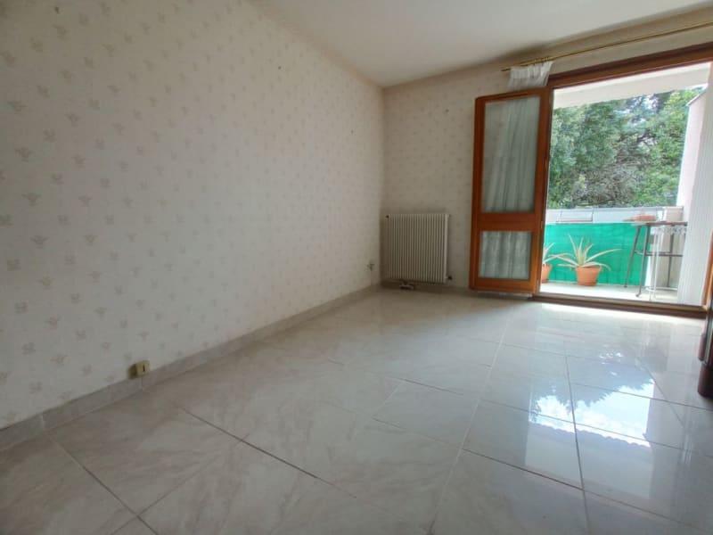 Vente appartement Toulouse 165600€ - Photo 4