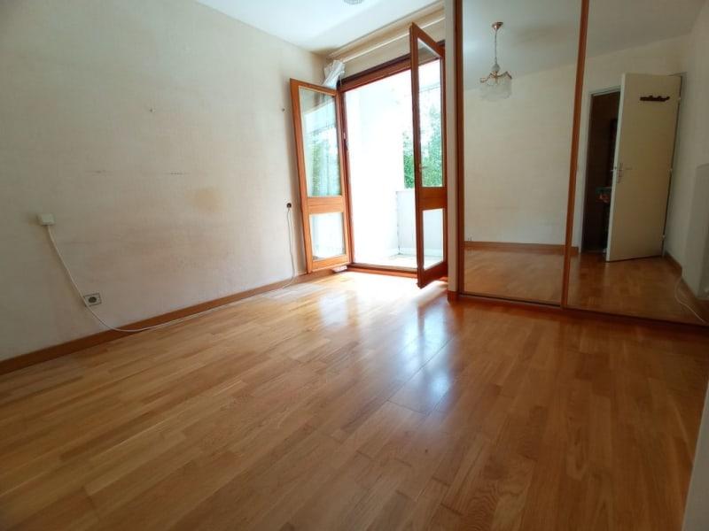 Vente appartement Toulouse 165600€ - Photo 6