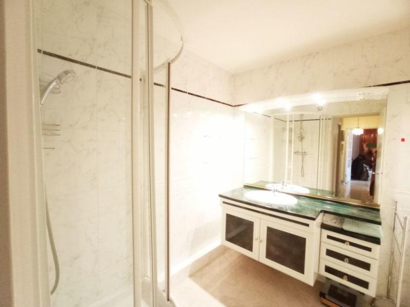 Vente appartement Toulouse 165600€ - Photo 7