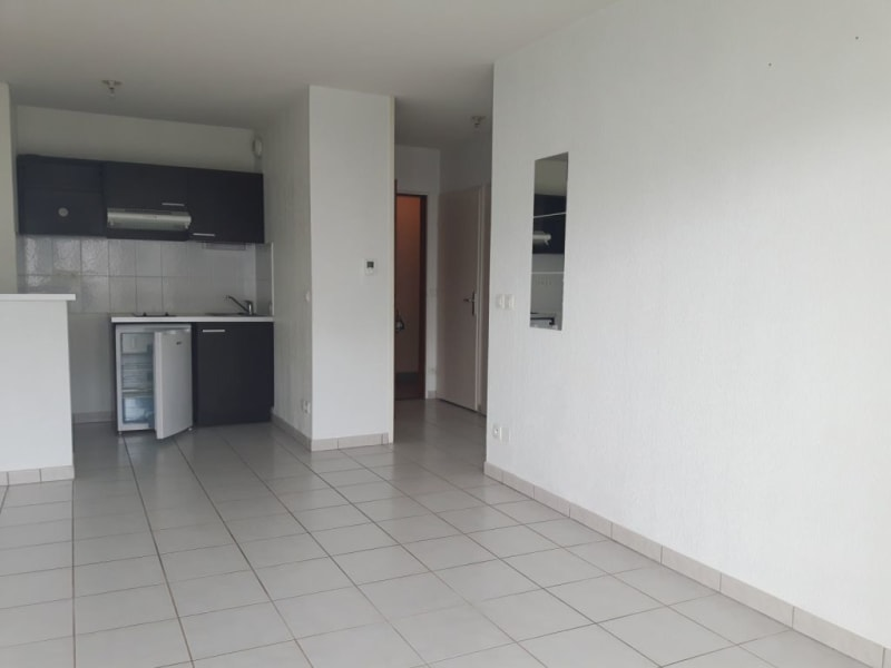 Location appartement Pau 466€ CC - Photo 2