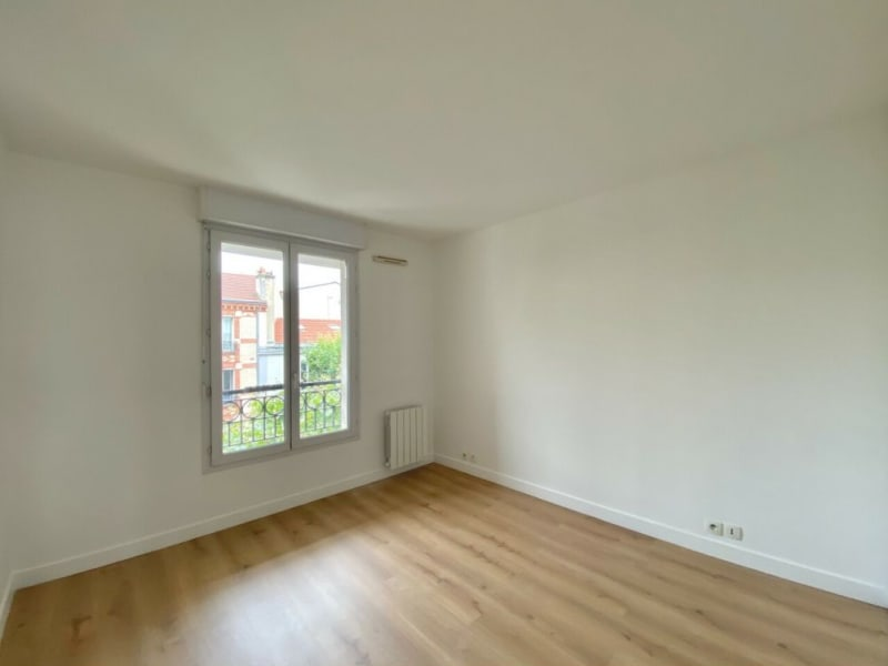 Rental apartment La garenne-colombes 1690€ CC - Picture 7