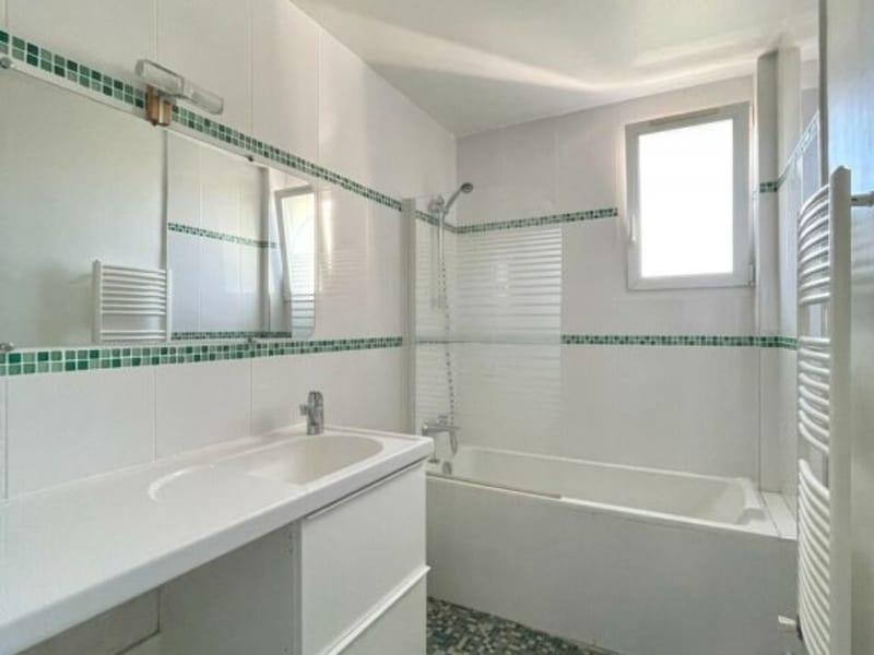 Rental apartment La garenne-colombes 1550€ CC - Picture 8
