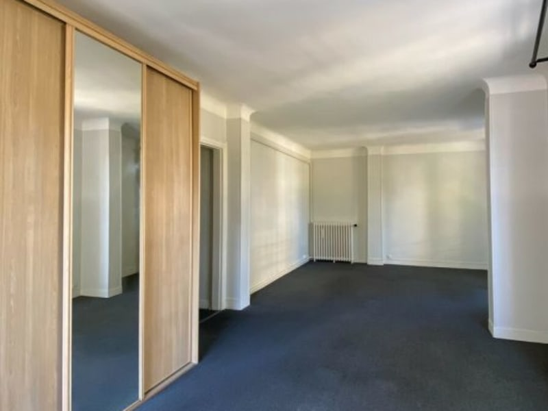 Rental apartment Courbevoie 1700€ CC - Picture 3
