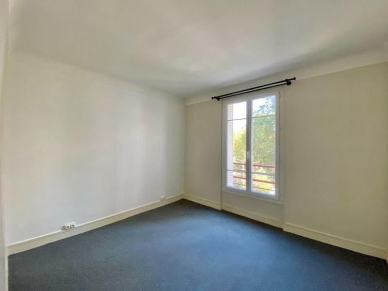 Rental apartment Courbevoie 1700€ CC - Picture 7